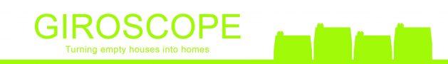 Giroscope logo
