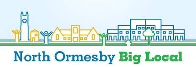 North Ormesby Big Local